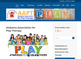alabamaplaytherapy.org