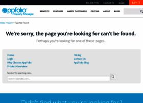 alabamarentalmanagers.appfolio.com
