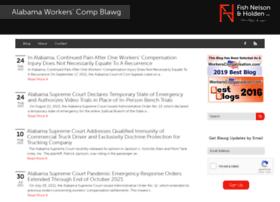 alabamaworkerscompblawg.com