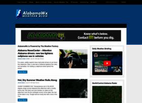 alabamawx.com