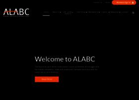 alabc.com.au