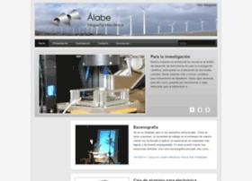 alabe.net