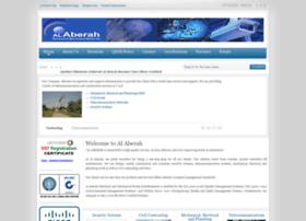 alaberah.com