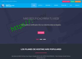 alabitsistemas.com.ar