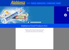 alablanca.com