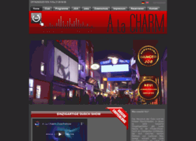 alacharmclub.com