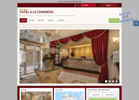 alacommedia.hotelinvenice.com