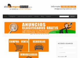 alacompradetodo.com