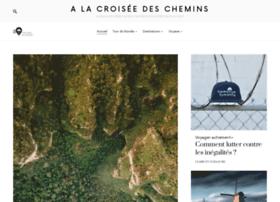 alacroiseedeschemins.fr