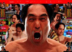 aladdin-fc.jp