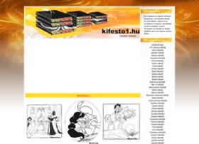 aladdin-kifesto.kifesto1.hu