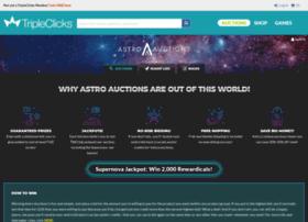 aladdin.auctions3c.com