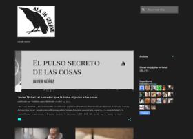 aladecuervo-vocablos.blogspot.com