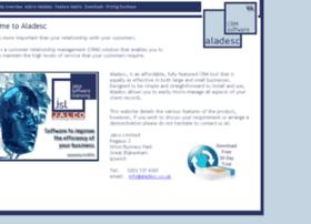 aladesc.co.uk