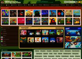 aladin-and-jasmine.gamesxl.com