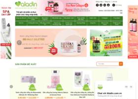 aladin.com.vn