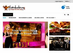 aladinkachirag.com