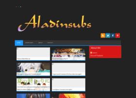 aladinsubs.blogspot.com
