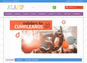 aladipfiestas.com