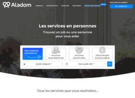 aladom.com