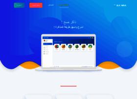 aladwaa.com