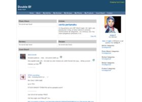 aladya_21.multipers.com