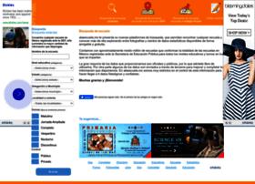 alaescuela.com.mx
