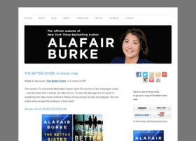 alafairburke.com