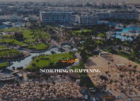 alagazat.com