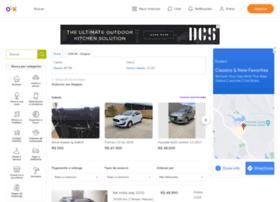 alagoas.olx.com.br