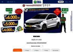 alagoasdasorte.com.br