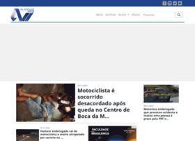 alagoasweb.com.br
