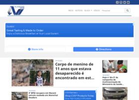 alagoasweb.com
