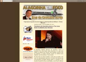 alagoinhaemfoco.blogspot.com.br