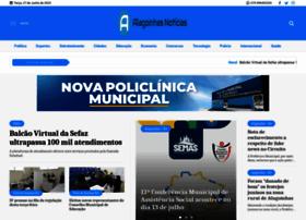 alagoinhasnoticias.com.br
