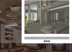alain-design.com.ua