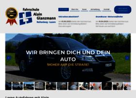 alain-glanzmann.ch