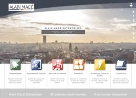 alain-mace.fr