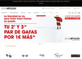 alainafflelou.es