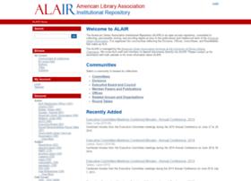 alair.ala.org