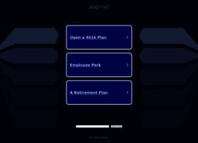 alajir.net