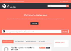 alajoo.com