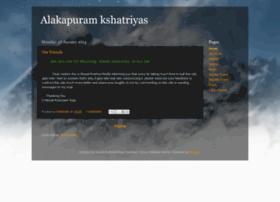 alakapuramyouth.blogspot.in