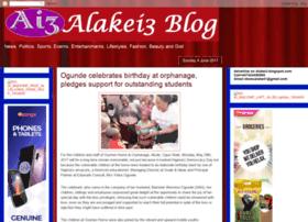 alakei3.blogspot.com