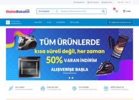 alalimbakalim.com