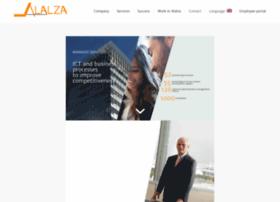 alalzasi.com