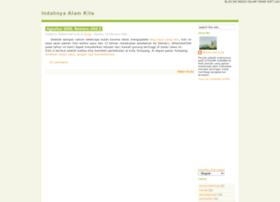 alam-indonesia.blogspot.com