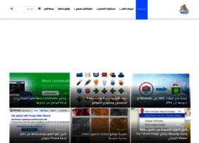 alamalnet.com