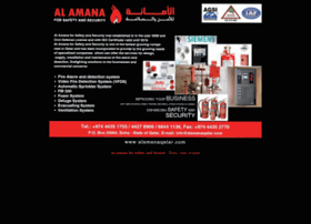 alamanaqatar.com