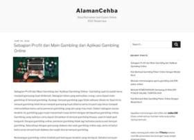 alamancehba.org